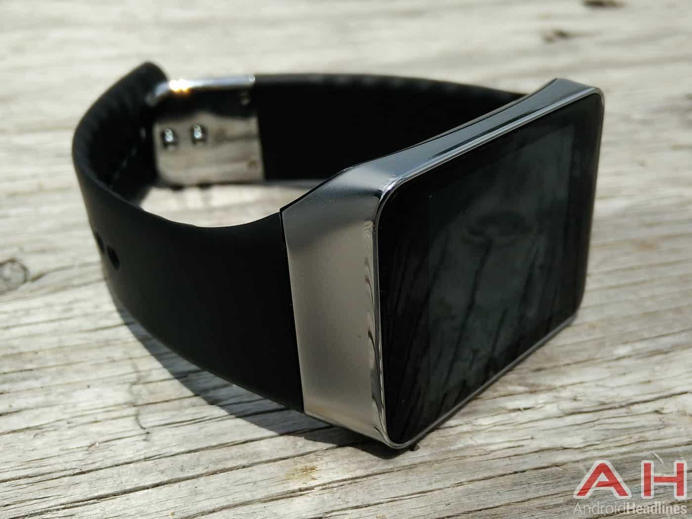 Samsung-Gear-Live-4