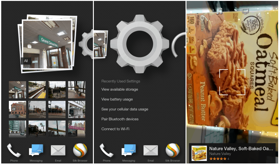 Screenshot 2014-07-29 11.36.40