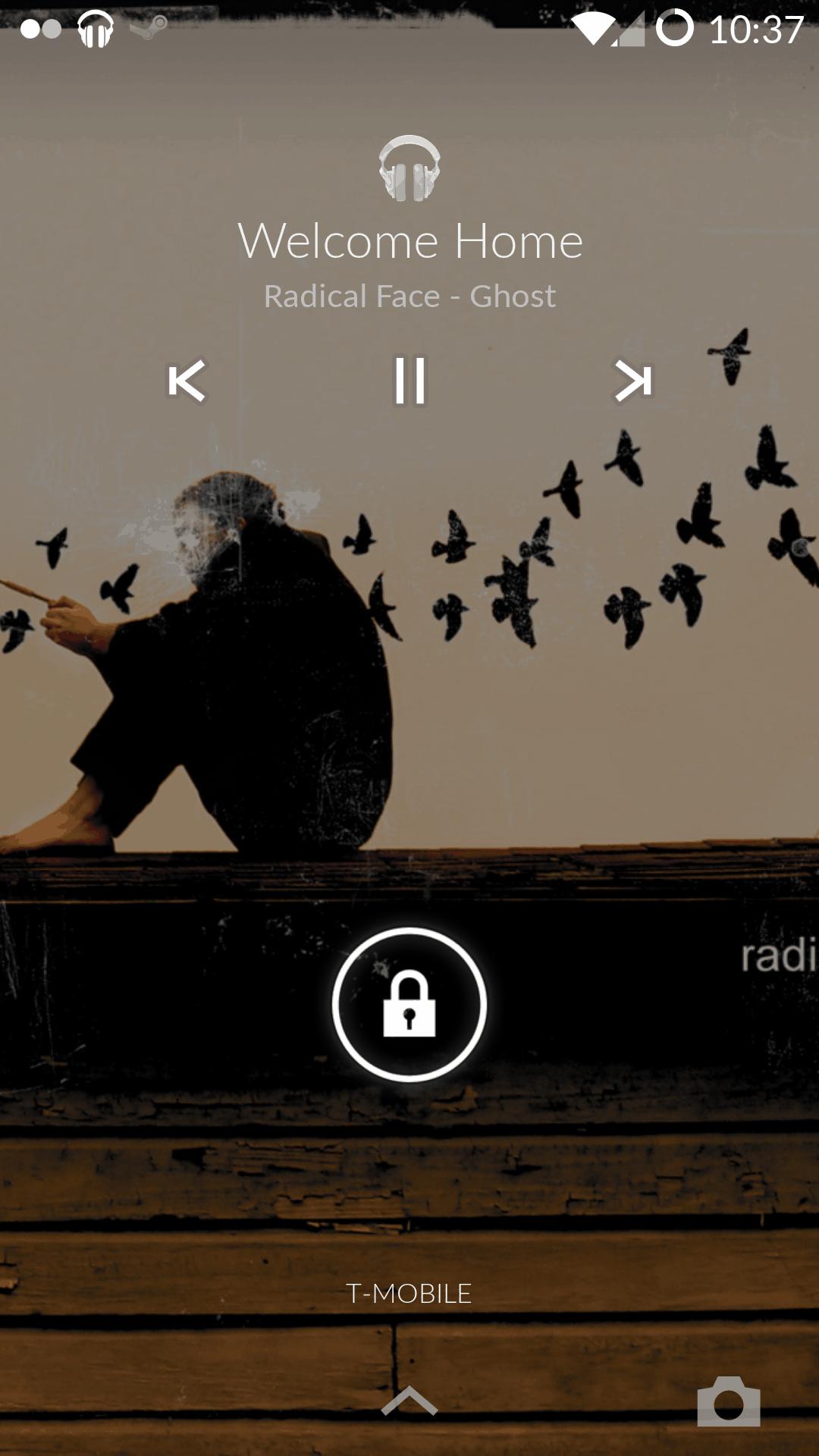 Screenshot 2014 06 26 10 37 34