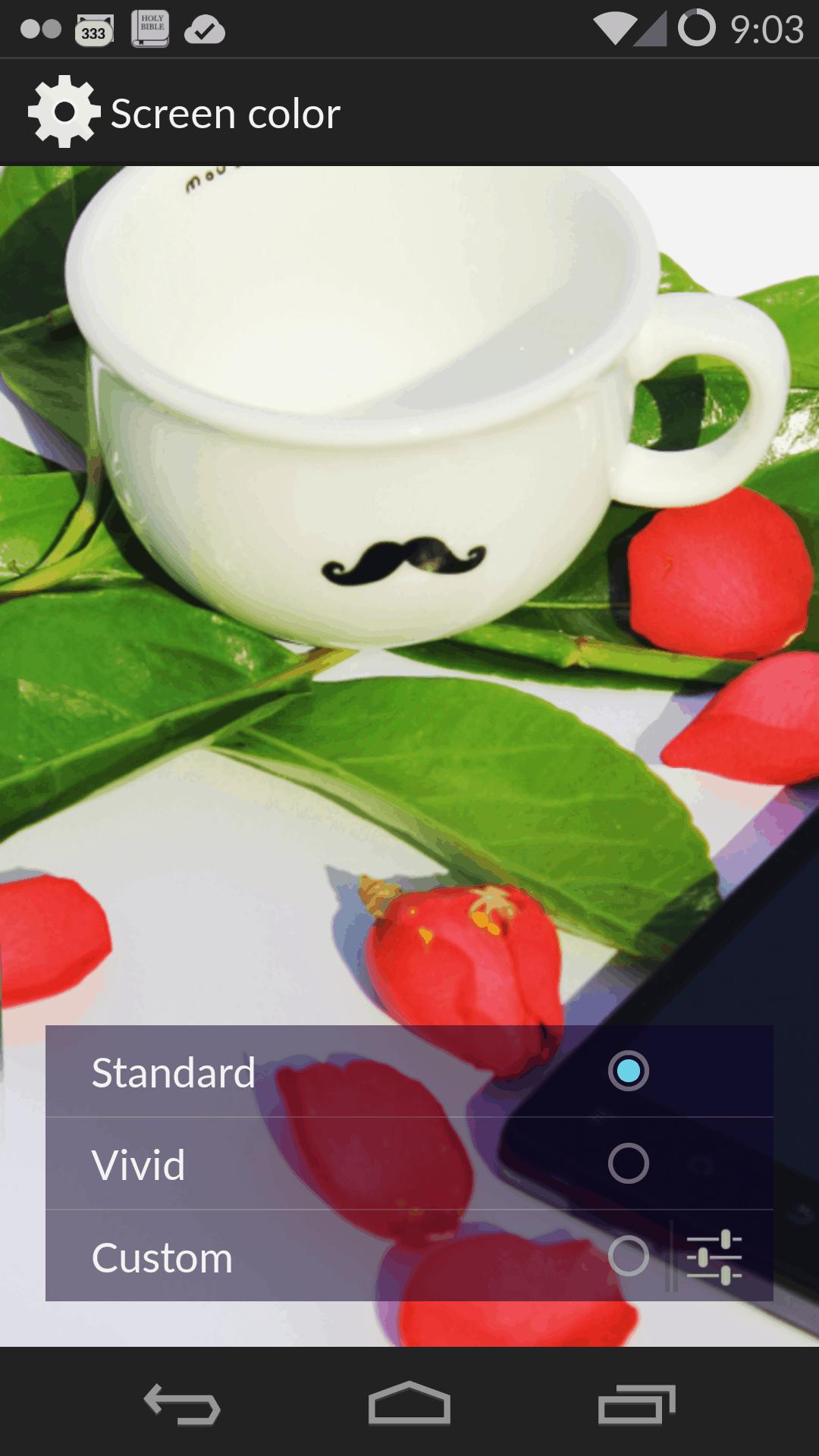 Screenshot 2014 07 01 09 03 30