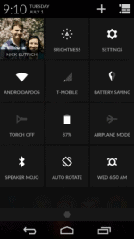 Screenshot_2014-07-01-09-10-33