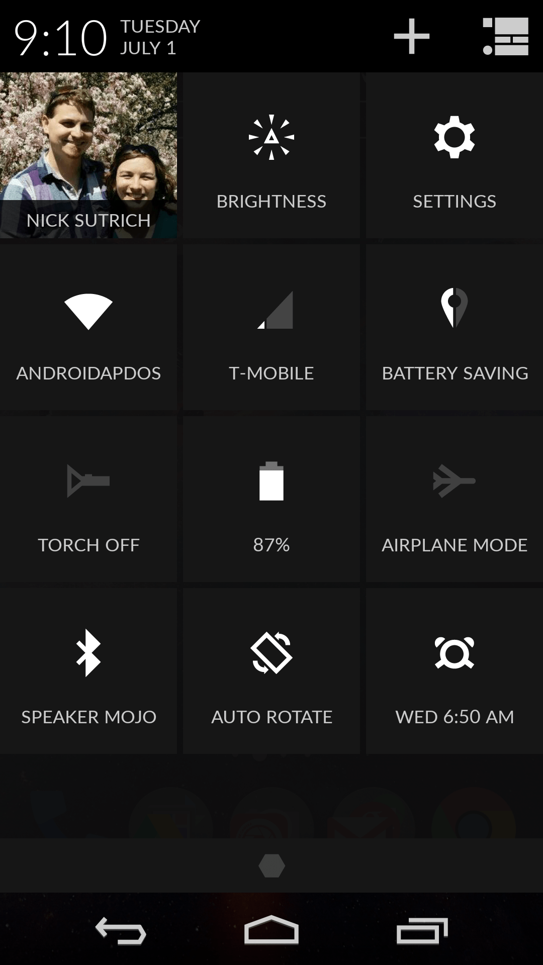 Screenshot 2014 07 01 09 10 33
