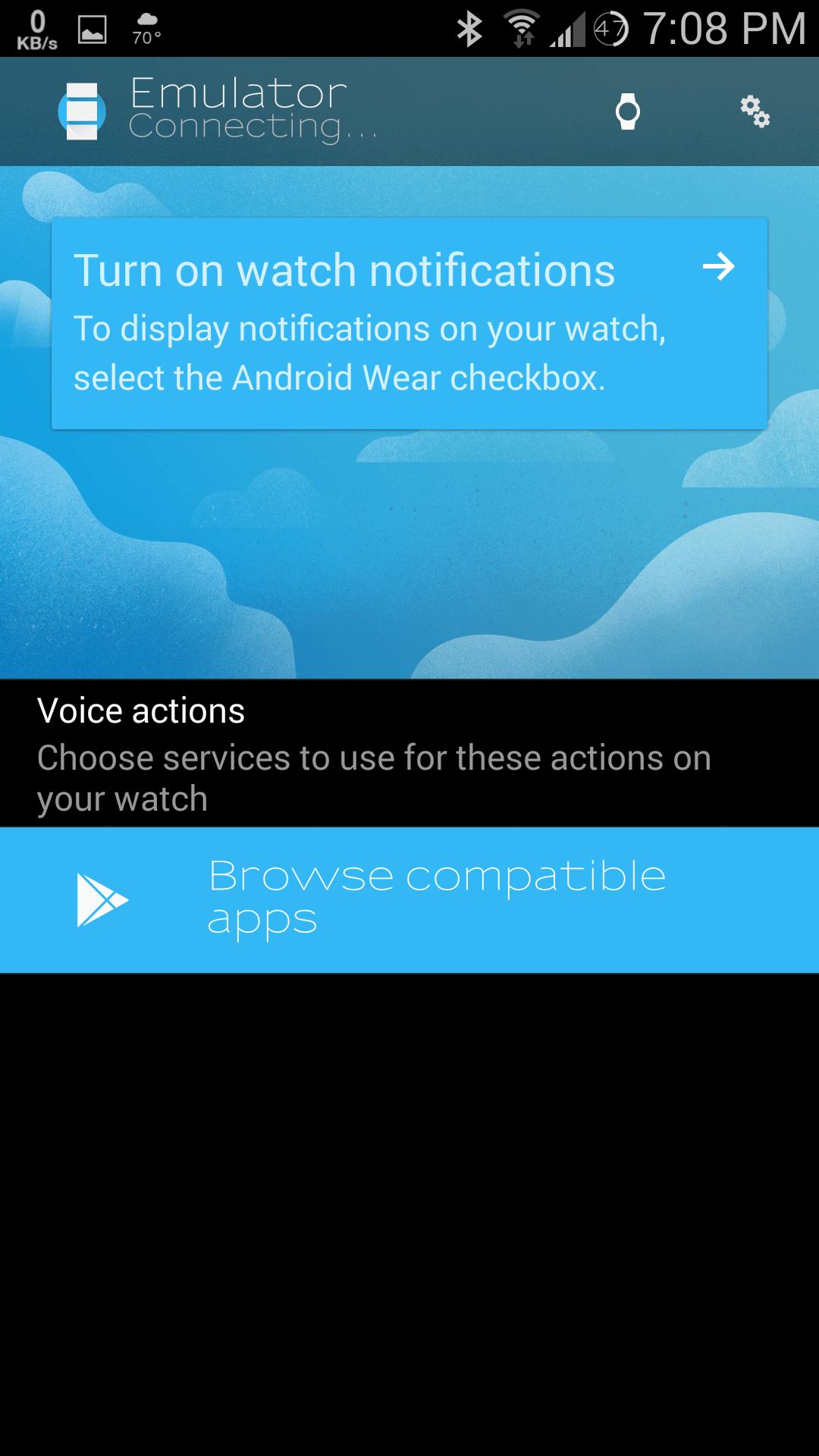 Screenshot 2014 07 02 19 08 201