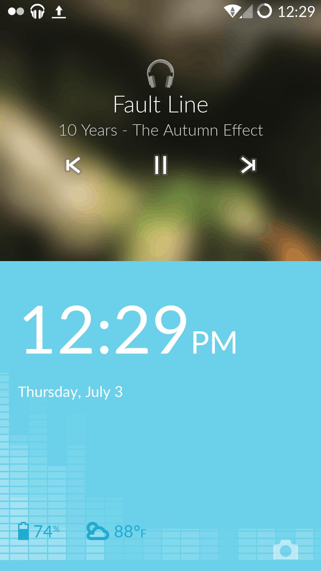 Screenshot 2014 07 03 12 29 50