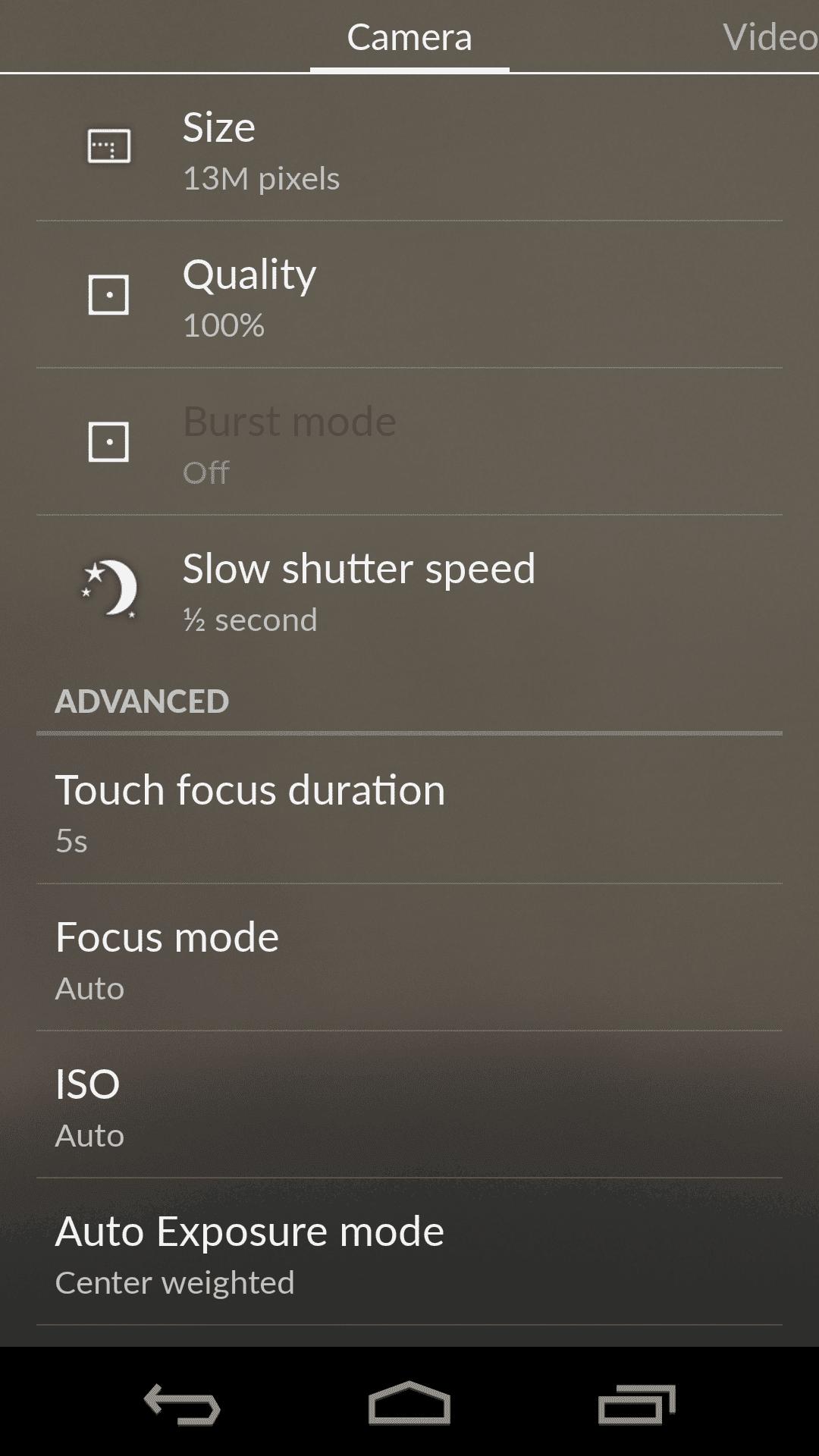 Screenshot 2014 07 03 23 17 15
