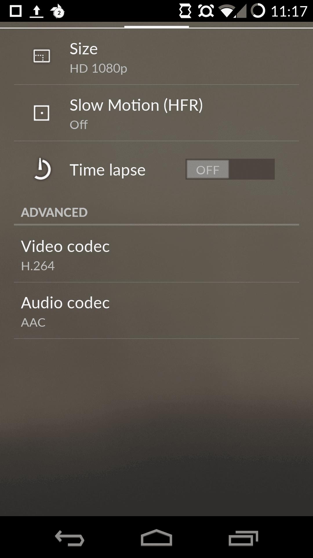 Screenshot 2014 07 03 23 17 30