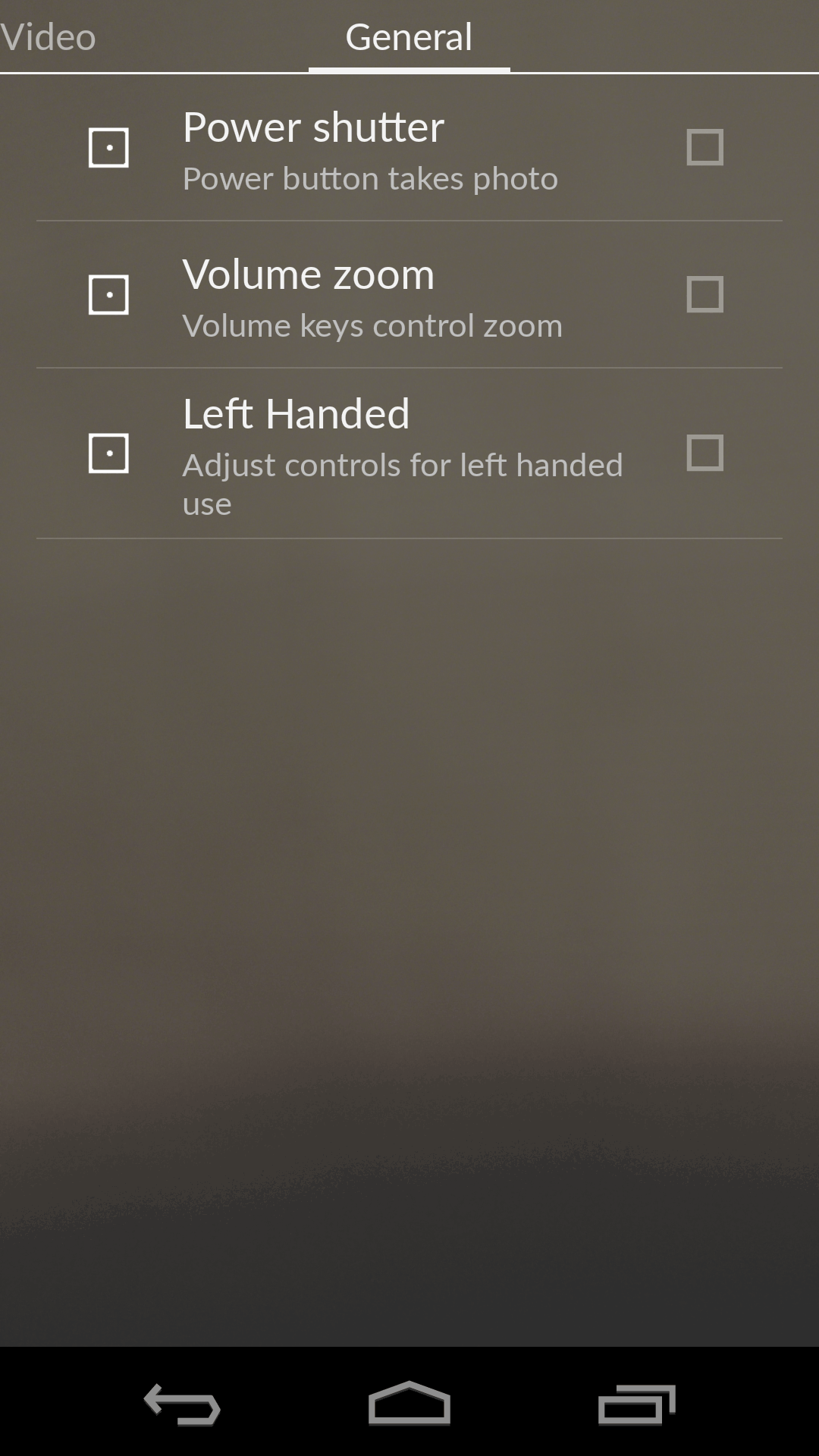 Screenshot 2014 07 03 23 17 39
