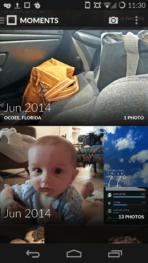 Screenshot 2014 07 03 23 30 23