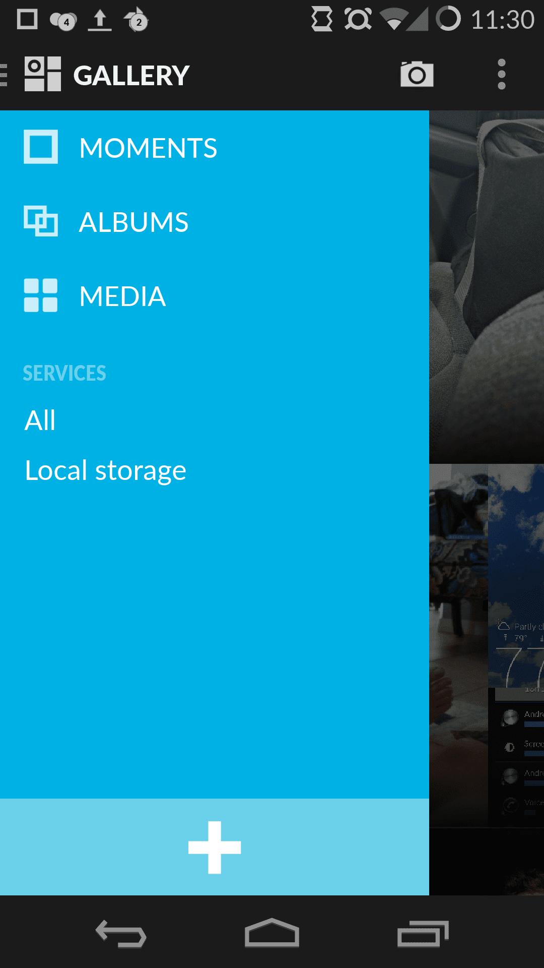 Screenshot 2014 07 03 23 30 30