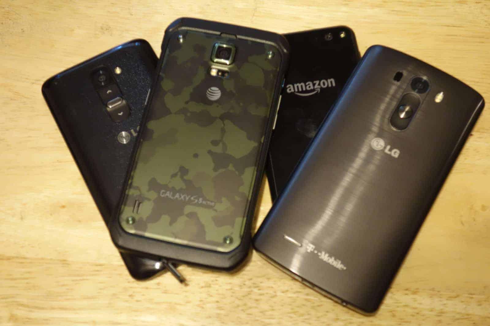 Smartphones-AH-1