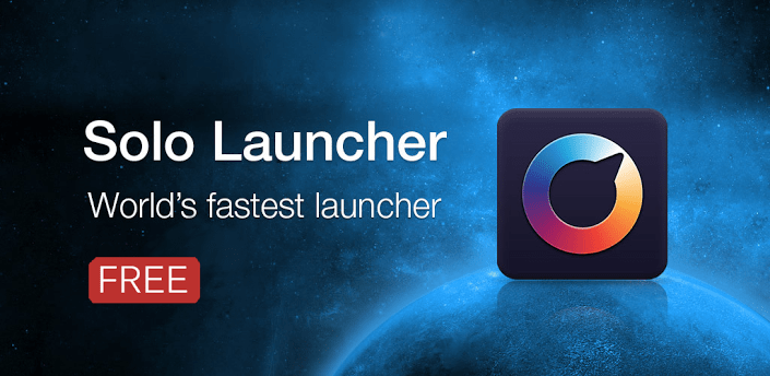 Solo-Launcher-Free-1.0.5