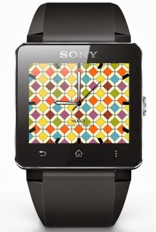 Square Clock2 result 315x468