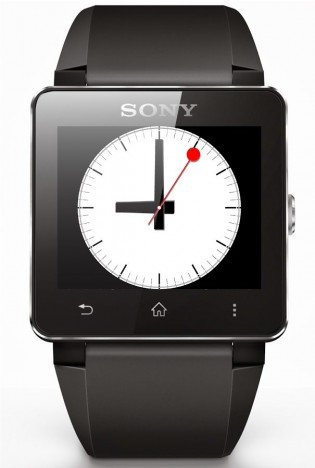 Swiss Clock result 315x468