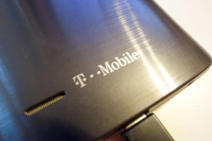 """T-Mobile CFO Says Iliad's $15 Billion offer for the Company is """"Very inadequate"""""""