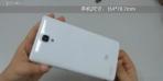 Xiaomi Redmi Note 4G LTE 2
