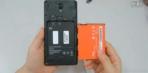 Xiaomi Redmi Note 4G LTE 4