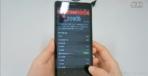Xiaomi Redmi Note 4G LTE 6