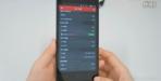 Xiaomi Redmi Note 4G LTE 7