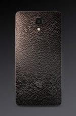 Xiaomi-mi4-cover-5