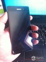 Xperia-Z3-picture-leak_1