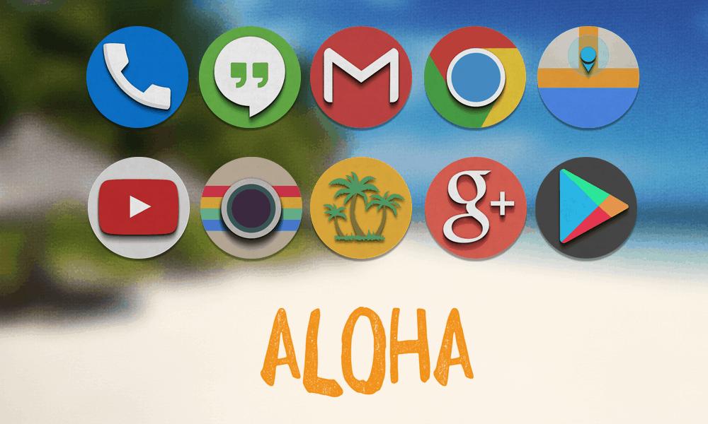 aloha_preview1