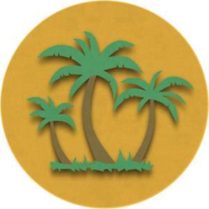 alohaicon
