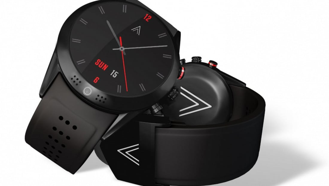 arrw-smartwatch-front-rear-970x548-c