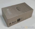 box-e