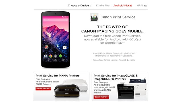 canon-print-service_11553298