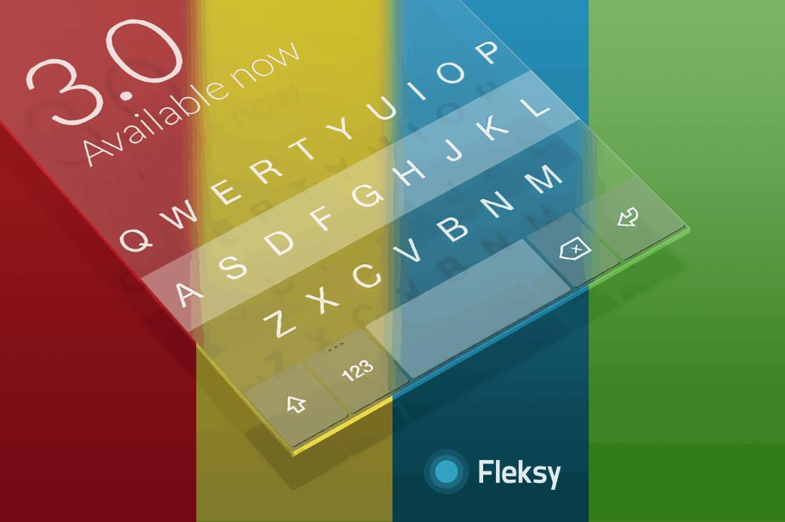 fleksy-7