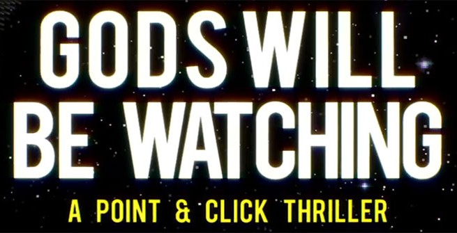 gods-will-be-watching-androd-game