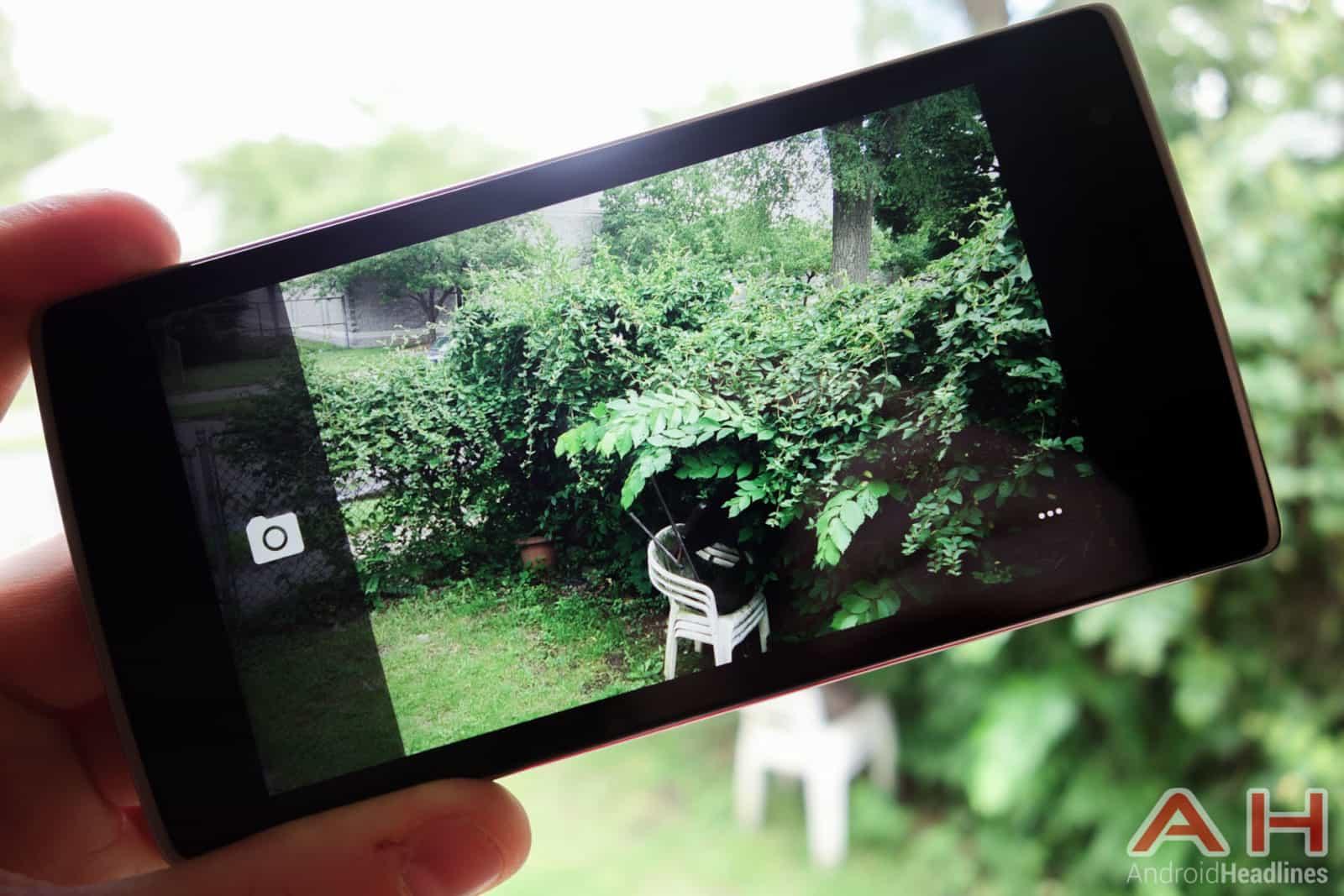 google-camera-ah-1