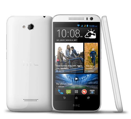 htc-desire-616-IN-slide-01 (1)