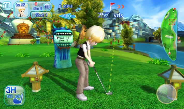 lets golf 3