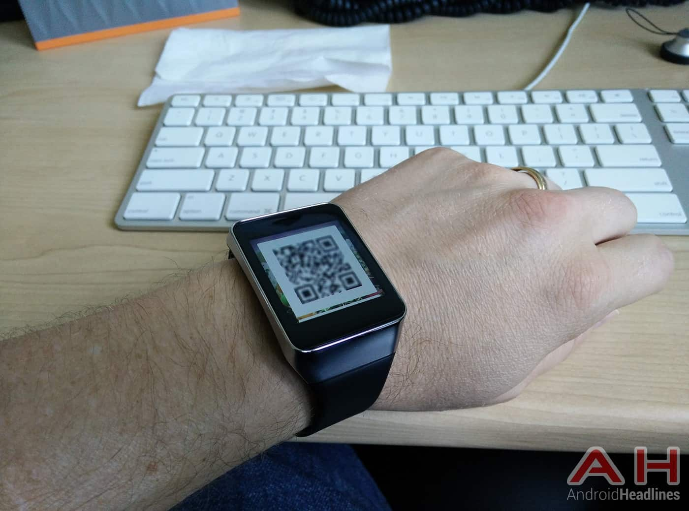 level-up-android-wear