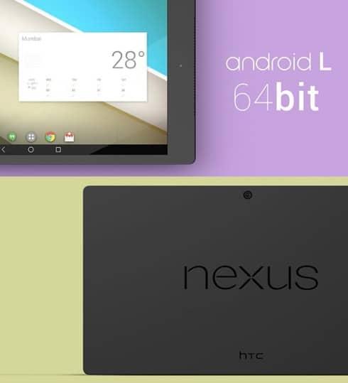 nexus 8 64 bit 2 490x539 Concept 3