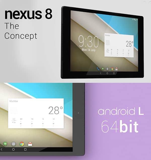 nexus-8-64-bit_concept