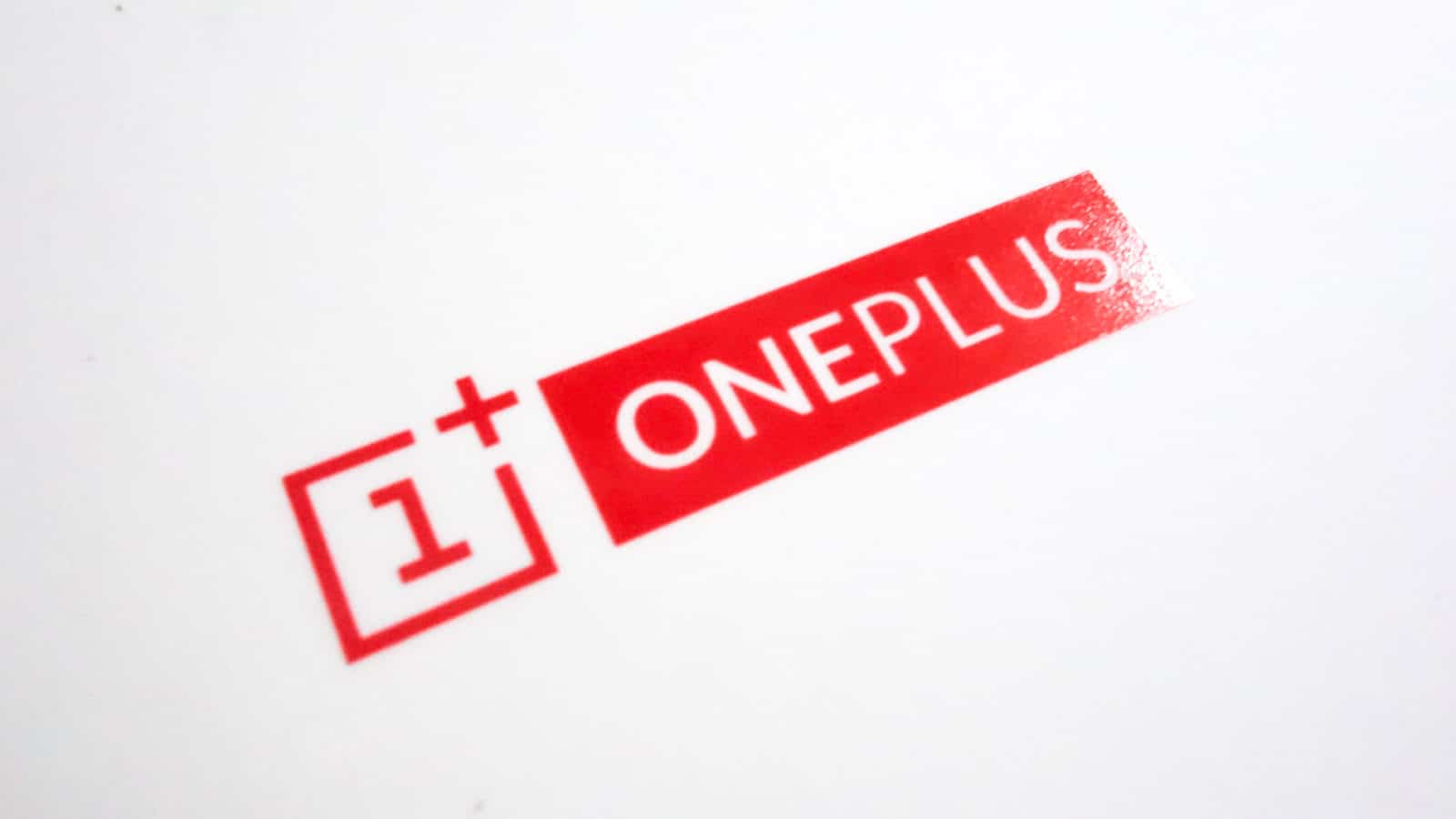 oneplus-one-logo-ah-1-2