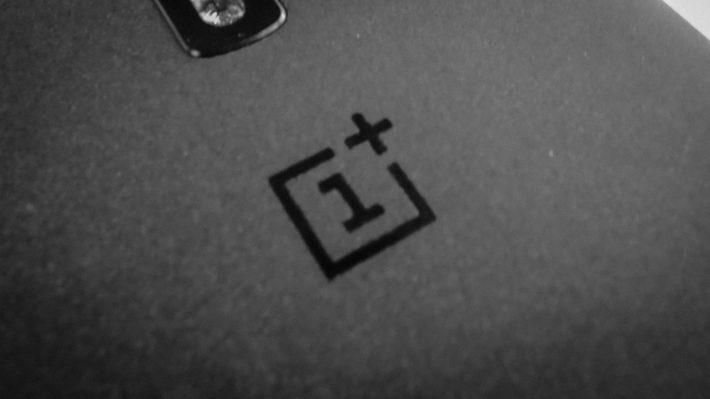 oneplus one logo ah 1