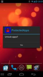 protectedapps5