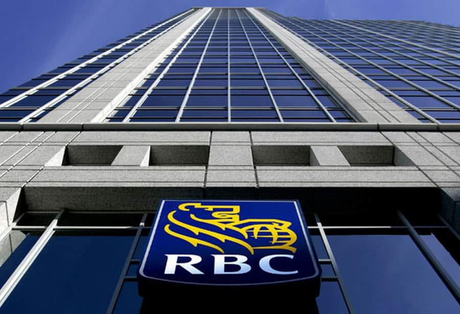 rbc Main Building