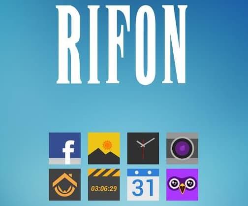 rifon