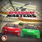 Sponsored Game Review: Speedway Masters
