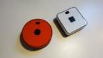 sungale stackable power disks review ah 1
