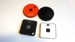 sungale stackable power disks review ah 2