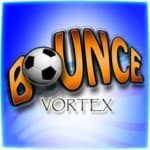 Sponsored Game Review: Bounce Vortex