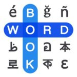 Sponsored Game Review: Word Search Multilingual