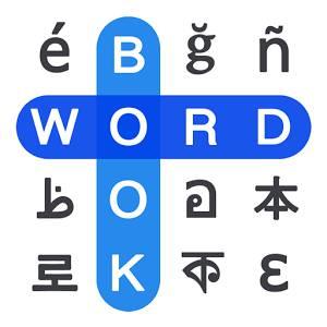 wordsearchicon