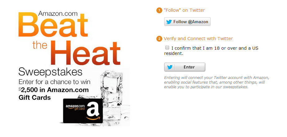 www.amazon.com gp socialmedia promotions tw beattheheat ref 3Dtsm_1_tw_s_amzn_n8pro5 tag androidcentralb 20 m1k d_ac