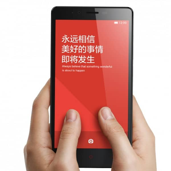 xiaomi-hongmi-red-mi-note-mtk6592-octa-core-14ghz-1gb-ram-8gb-rom-55-inch-ips-ogs-screen-13mp-smartphone (2)